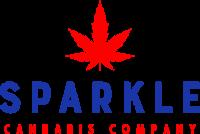Sparkle Cannabis